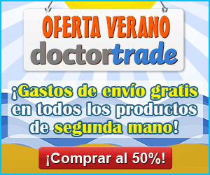 Doctortrade.com