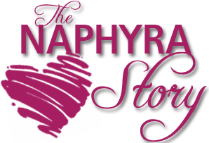 The Naphyra Story