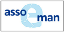 Link Asociación Profesional de Expertos de Mantenimiento Certificados por entes Acreditados