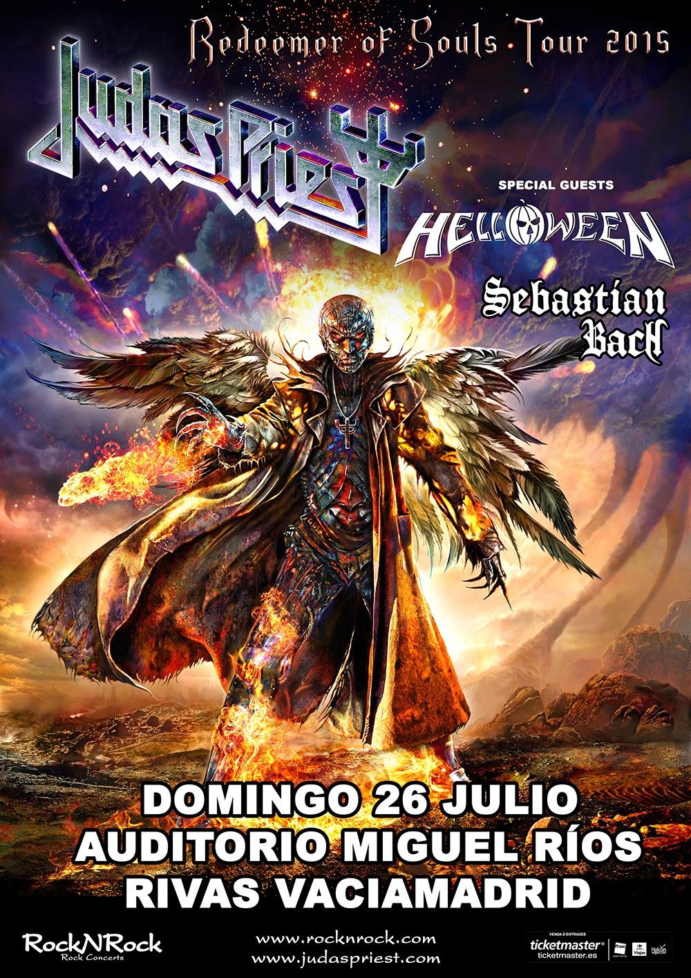 http://www.ticketmaster.es/es/entradas-musica/judas-priest-helloween-sebastian-bach/14869/