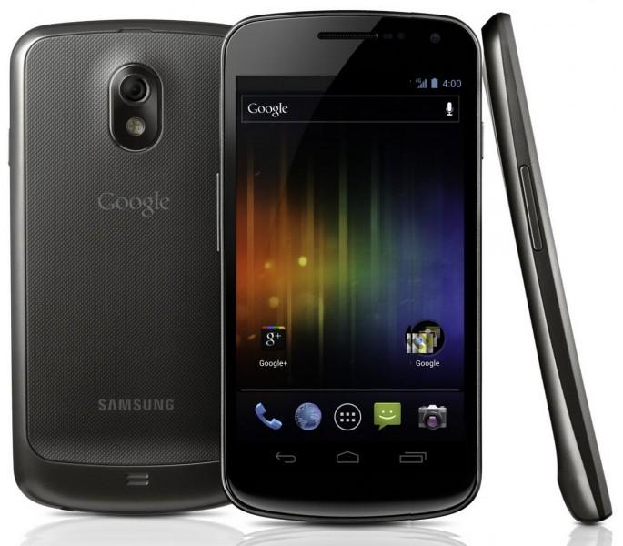 Galaxy S Gf Room Espa F Af Ac D