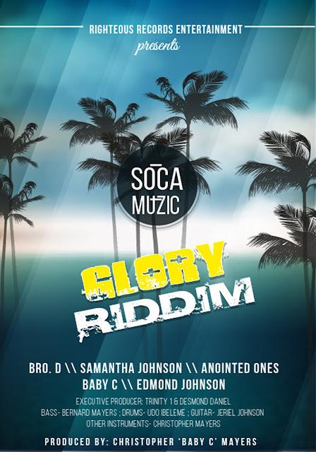 http://www.mediafire.com/download/p2lmbsl0p0sbe83/Glory+Riddim+-+Righteous+Records.zip
