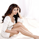 Priyanka Chopra Cute Photos