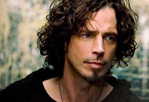 Η «αυτοκτονία» του Chris Cornell –rock'n'roll suicide ή ατύχημα από ερωτική ασφυξία;