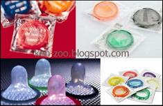 Cara Memilih Kondom Yang Baik