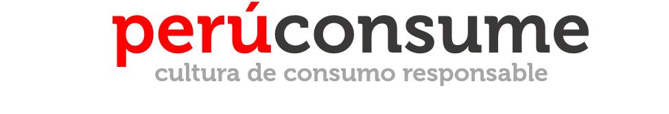 www.peruconsume.com