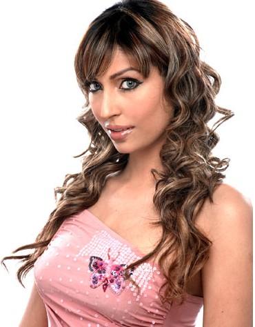 Pooja-Mishra