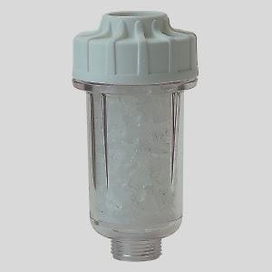 Filtro Anticalcare A Polifosfati Per Lavatrice