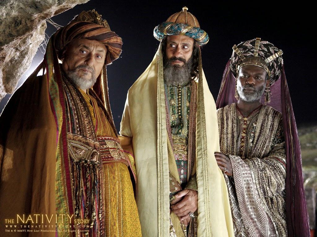miracle muslim single men Meet people looking for black muslim singles on lovehabibi - the top destination for single black muslims around the world.