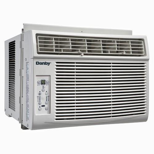 Whirlpool air conditioning danby 12000 btu window air for 12000 btu window units