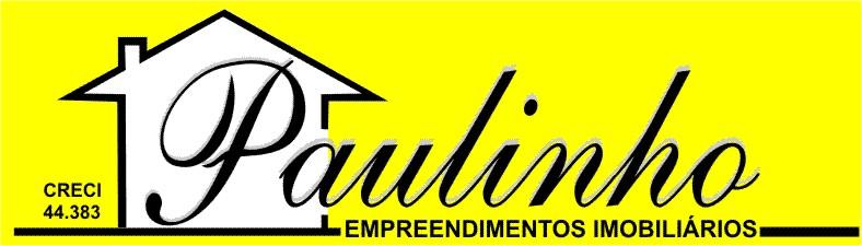 Paulinho Imóveis em Peruíbe - Casas, Apartamentos e Terrenos