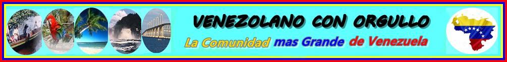 Chat Gratis Venezuela | chat venezolano con WEBCAM GRATIS