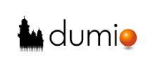Dumio