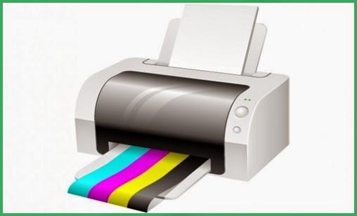 cartucho, melhor, impressora