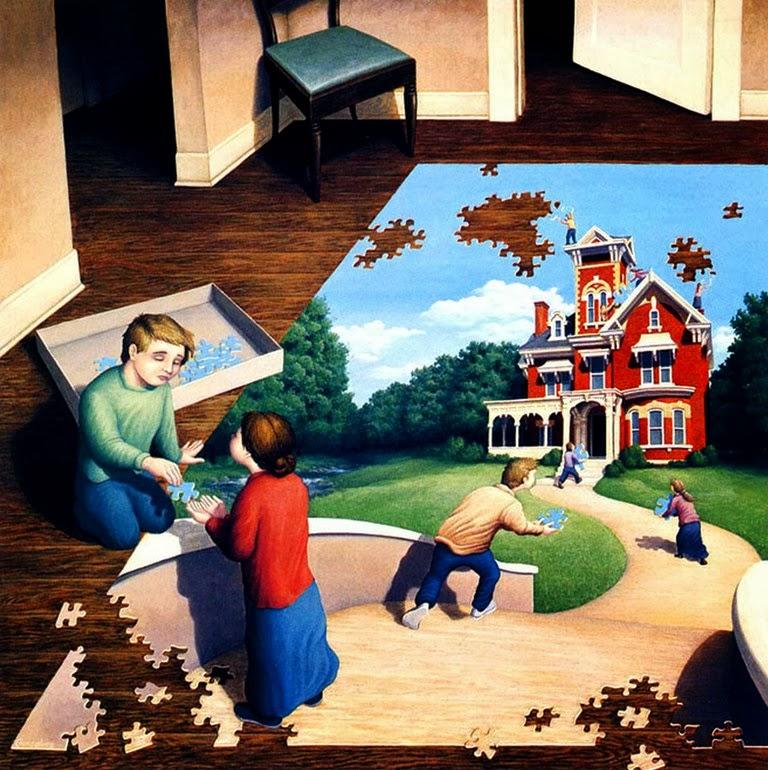 pintura-fantasia-cuadros-de-paisajes