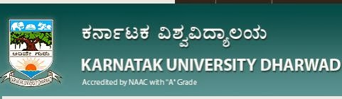 kud.ac.in Karnataka University Dharwad Faculty Vacancies for Professor, Associate professor Recruitment 2018-2019