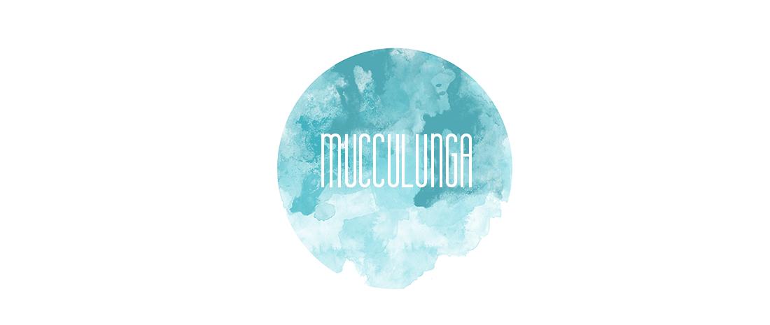 Mucculunga