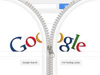 Kata Kunci Unik Google