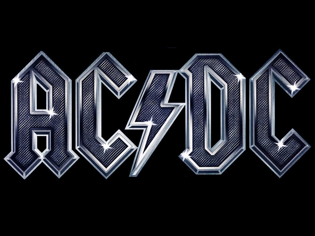 http://2.bp.blogspot.com/-B2HwzAlIRPM/TtQUDgaZaPI/AAAAAAAAAkQ/tq2EJoGHR5I/s1600/ACDC_Logo.jpg