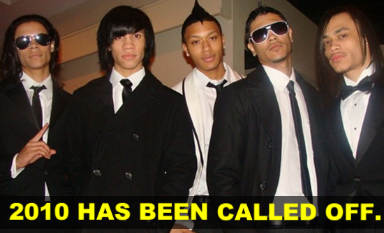Does Carnell Breeding from B5 have a girlfriend - Answers