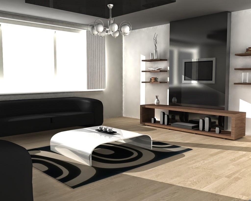 Interior Design Living Room Tips For Modern Designs Decor