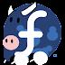 Rilis: Fedora 18 (Spherical Cow)