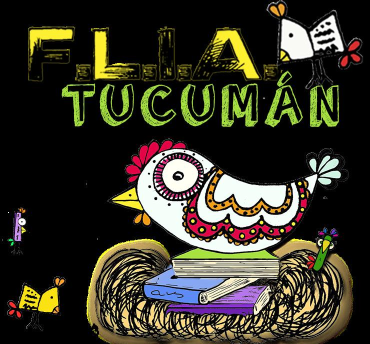 F.L.I.A. TUCUMÁN