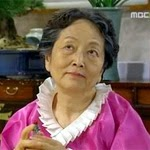Kim Young Ok in Assorted Gems 보석비빔밥