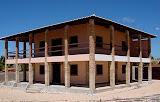 Casa Mermod