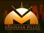 MAISHA PLAS [+] FACEBOOK