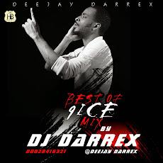 .DJ Darrex