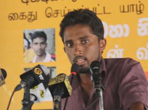 Sanjeewa Bandara