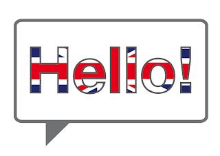 Aprender inglés en la red