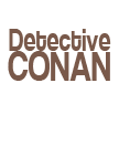 DETECTIVE CONAN NUEVA EDICIÓN 7