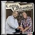 Caju & Castanha - Mistura De Ritmos