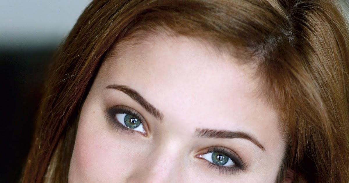 Eye of