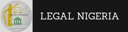 Legal Nigeria