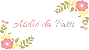 Ateliê da Patti
