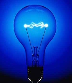 external image La+electricidad.jpg