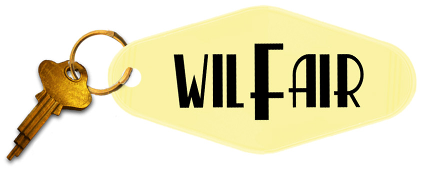 Wilfair
