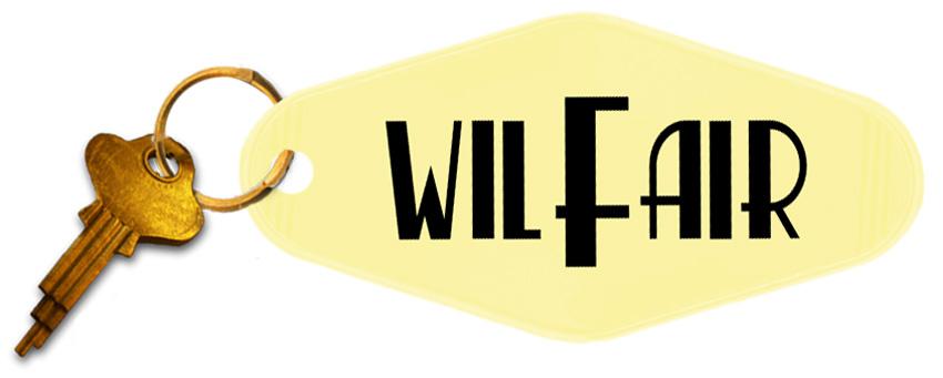 Wilfair