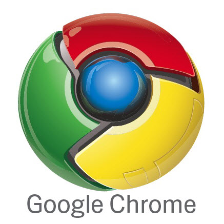 Google Chrome 14.0.835.18 Beta