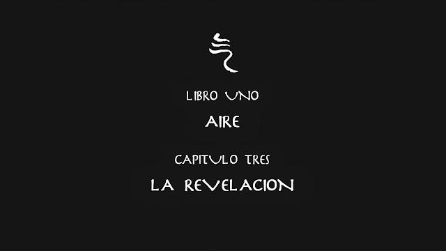 Avatar la leyenda de korra [Actualizable]