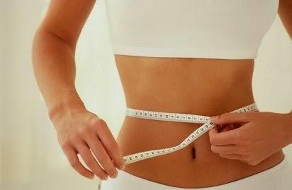 Manfaat Hipnoterapi Untuk Diet Sukses