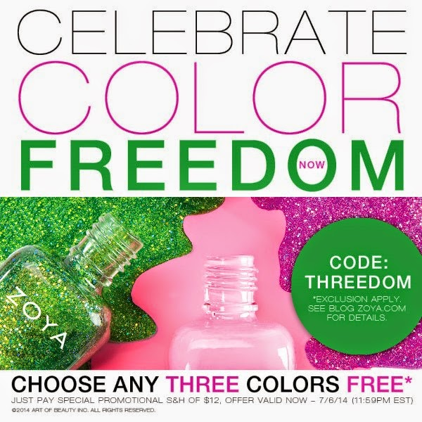 http://blog.zoya.com/Moment/Celebrate+Color+Freedom+NOW+Fourth+of+July+Promotion!/?Moment=1883