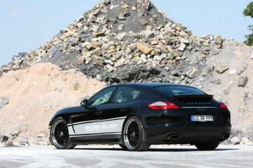 mcchip-dkr+Porsche+Panamera+Diesel+2.jpg