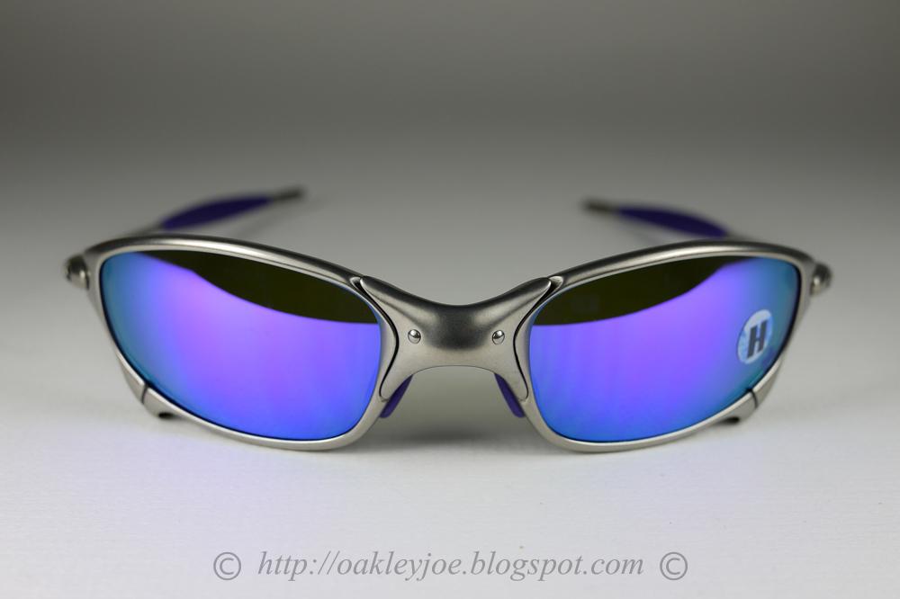 aa37303c0d Images Oakley X Metal Juliet Infinite Hero