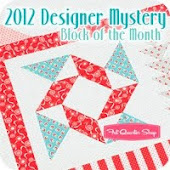 FQS mystery BOM 2012
