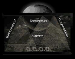 The G.C.C.U.