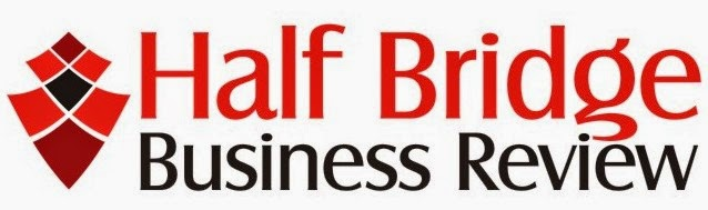 Half Bridge Business Review
